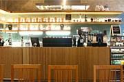 RBC Coffee номинирована на премию журнала Time Out. // rbcnyc.com
