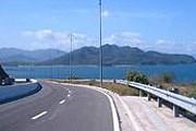 Трасса свяжет Вьетнам с Камбоджей и Таиландом. // lookatvietnam.com