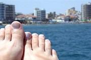 Кипр делает все возможное для привлечения туристов из России. // Travel.ru