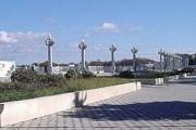 Стоимость отдыха на юге России значительно снизится. // kurortanapa.ru