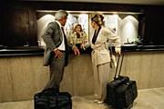 Полная предоплата позволит сэкономить до 40% расходов на отель. // Jack Hollingsworth