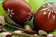 В отелях Крыма не будут поднимать цены на время пасхальных праздников. // lanfor.net