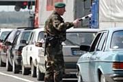 Автовладельцев избавят от лишних трат. // kp.md