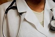 В Польше становится популярным медицинский туризм. // usatoday.com