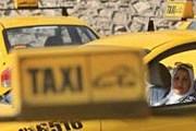 Женщины-водители берегут покой пассажирок. // AFP