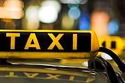 Новое русское такси появилось в Праге. // wordpress.com