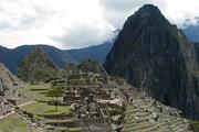 Достопримечательности Перу привлекают все больше туристов. // Travel.ru