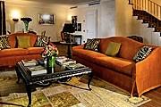 Отель готовится принять гостей. // castadivaresort.com