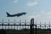 Часть аэропортов Европы открылась // Travel.ru