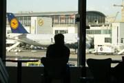 Тысячи отмененных рейсов вынудили изменить визовые правила. // Travel.ru