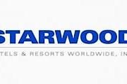 Starwood откроет новые отели. // terracurve.com