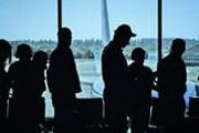 Прямой безвизовый транзит является уступкой по иммиграционным правилам Великобритании. // kathika.com