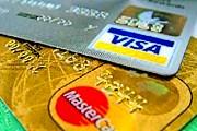 По банковской карте билет в варшавский зоопарк стоит дороже. // wordpress.com
