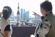 Таллин и Турку предложат своим гостям интересную программу. // Travel.ru