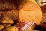 Посетители музея смогут самостоятельно испечь хлеб. // breadinform.ru