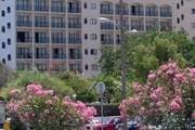 Кипр прогнозирует подъем своей туристической отрасли. // Travel.ru