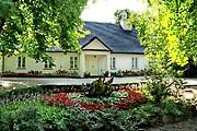 Музей Шопена открывается для посетителей. // keim.pl