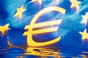 В Европе решается судьба единой валюты. // Biddiboo