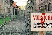 Музей Аушвиц-Биркенау открылся для посетителей. // polandforall.com