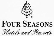 Отели Four Seasons откроются в России и на Ближнем Востоке. // wordpress.com