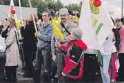 Фестиваль откроется торжественным шествием по городу. // postimees.ee