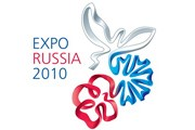 23 мая павильон России посетили свыше полумиллиона человек. // Travel.ru