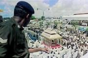 В течение долгих лет на территории Шри-Ланки велась война. // static.guim.co.uk