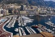 Прогулки по Монако будут удобнее. // pageandmoy.com
