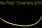 """Варшава приглашает на """"Ночь Праги"""". // nocpragi.pl"""