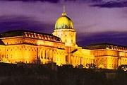 Будапешт привлекателен своими достопримечательностями. // wordpress.com