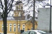 Лаппенранту ежегодно посещают 700 тысяч туристов. // Travel.ru