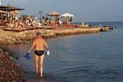 Турпоток в Черногорию распределяется неравномерно. // Travel.ru
