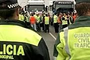 Полиция обеспечит безопасность туристов. // media.monstersandcritics.com