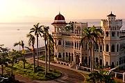 Новые отели появятся на Кубе. // hoteles-en-cuba.us
