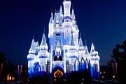 """Специальные туры позволят гостям парка заглянуть """"за кулисы"""". // disneyworld.disney.go.com"""