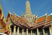 Камбоджа предлагает качественный и интересный отдых. // Travel.ru