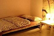 Отель предлагает доступные цены и высокий уровень сервиса. // bedandbreakfast-torun.com