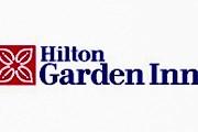 Отелем будет управлять Hilton Garden Inn. // visitmaryland.org