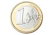 Плата составит не более 1 евро с туриста. // Pando Hall