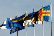 Финское консульство выдает французские визы в Мурманске. // finnish.ru