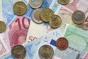 Банкоматы Эстонии начнут выдавать евро с полуночи 1 января 2011 года. // euobserver.com