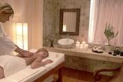 Новые отели предложат комплекс spa-процедур. // Travel.ru