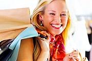 Российские туристы остаются лидерами по числу покупок. // mynewsletterbuilder.com