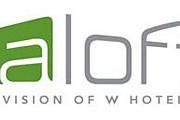 Первый отель бренда Aloft появится в Великобритании.
