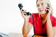 """""""Телефон безопасности"""" помогает туристам. // 1sthomeforeveryone.com"""