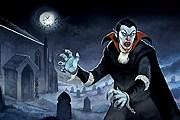 Туристы отправятся по следам вампиров. // dark.pozadia.org