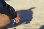 Штраф за курение в неположенных местах составляет на Кипре 85 евро. // cigarettesreviews.com