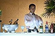 Традиционно фестиваль проходит в отеле Four Seasons Bangkok. // fourseasons.com