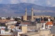 Интерес туристов к Кипру возвращается. // tripadvisor.com