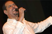 Фестиваль собирает самых популярных исполнителей латиноамериканской музыки. // dominicanaonline.org